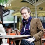 Zajos siker Cannes-ban – Interjú Nemes Jeles Lászlóval
