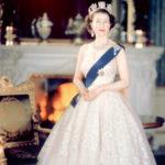 II. Erzsébet – Egy érzelmes királynő
