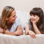 5+1 tréning, amivel fejlődhet a gyerek beszéde