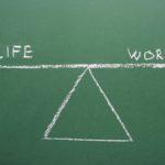 Így teremtsd meg az egyensúlyt az életedben! (X)