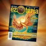 Miről olvashatsz az idei első Nők Lapja Ezotériában?