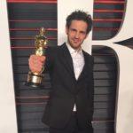 A legkedvesebb mosolyok az Oscar-gálák történelméből