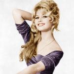 Leckék legendáktól: Brigitte Bardot