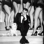 Frank Sinatra sikerének nyomába eredtünk a horoszkópja alapján