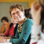 Nők Lapja Hősei 3. – Önkéntesség 60 fölött
