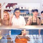 Tudod mi az a Batyu-Téka? Egy szimpla étteremnél jóval több!
