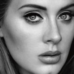 Nemcsak a világ, mi sem tudunk betelni Adele hangjával