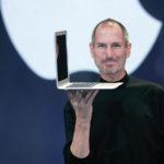 Miben rejlett Steve Jobs zsenialitása?