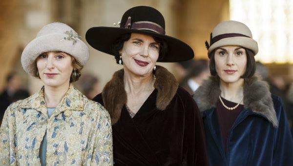 Downton Abbey 6 - 06-thumb-600x340-22962