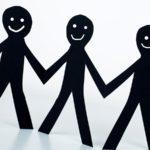 Javíts a kapcsolataidon 3 egyszerű lépéssel!