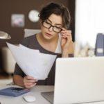 3 szuper tipp, hogy szervezettebb legyél a munkában