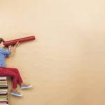 Oktatás a 21. században – A Nők Lapja új sorozata