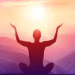 Meditálj, és engedd el a múltat!