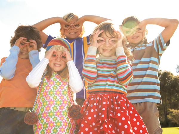 boldog gyerekkor Mitől lesz boldog a gyerekkor? | Nők Lapja boldog gyerekkor