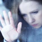 Amit a depresszióról tudni érdemes