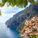 Miért édes az élet Itáliában?