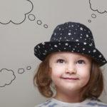 Majdnem egy tucat tippet adunk, melyekkel fokozhatod gyereked tudásvágyát