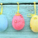 Hallottál már ezekről a húsvéti népszokásokról?