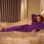 Meghatározó momentumok a női divat történelméből