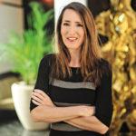 """A csoda benned van!"" – Interjú Sonja Lyubormirsky boldogságkutatóval"
