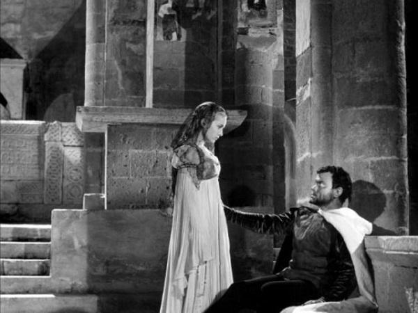 Othello-a-velencei-mor-tragediaja--46853