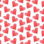10 találó tény a boldog párkapcsolatokról