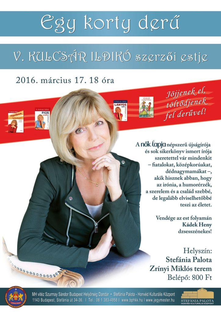 V. KULCSÁR ILDIKÓ-A2 1