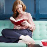 Olvass verset, hogy gyorsabban feldolgozd a fájdalmat!