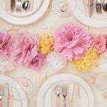3 filléres és mutatós tavaszi dekoráció