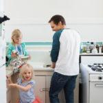 Ha a családfő a háztartásbeli