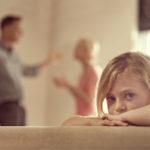 Ki törődik a gyerek lelkével a válás során?