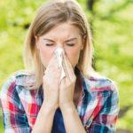 Az allergia lelki oldala – Szimbolikus harcot vív a szervezet