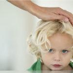 Hol a határ a szülői empátia és a szorongás között?