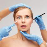 A plasztikai műtétek lélektani kockázatai