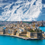 Színes, barátságos, multikulturális: Málta az ideális nyaralóhelyszín