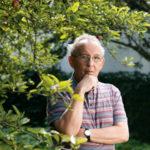 Nehéz nem hazudni – Tanácsok Vekerdy Tamástól