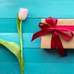 Felejthetetlen élmény-ajándékötletek anyák napjára