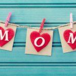 Mi már tudjuk, mivel köszöntsétek édesanyátokat anyák napján!