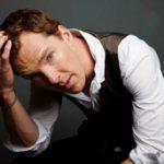 Benedict Cumberbatch 5 filmje, amiből kiderül, miért zseniális színész