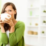 5 frissítő teakeverék tavaszi fáradtság ellen