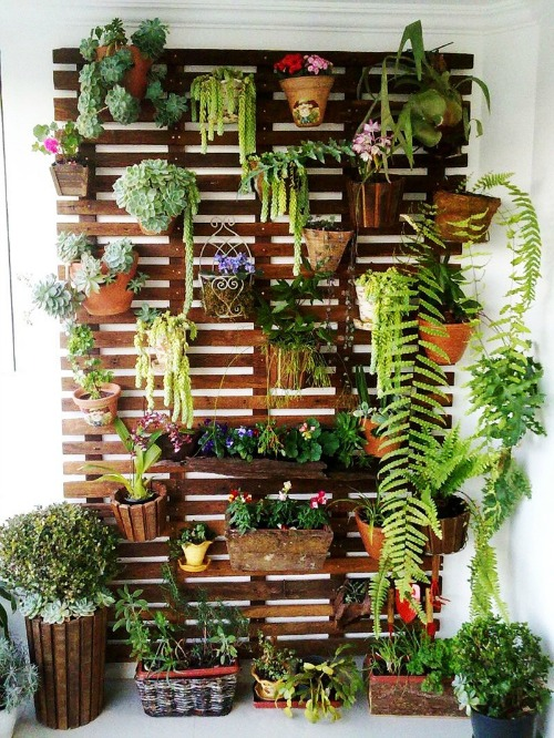 Fabulous-Spring-Balcony-Decor-Ideas-45-1-Kindesign