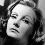 10 tény, amit nem tudtál Greta Garbóról