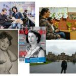 Hangoló #16 – Így készült a friss Nők Lapja