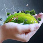 Környezetvédő kisokos otthonra, 6 könnyen kivitelezhető tippel