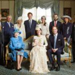 Ilyen szigorú illemszabályokat kell betartania az angol királyi családnak