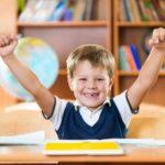 Így lesz jó tanuló a gyerek