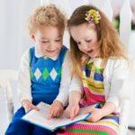Gyerekkorunk kedvenc verseivel nosztalgiázunk a magyar költészet napján