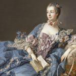 Madame de Pompadour – Több mint szerető