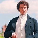 Ezért rajongunk Mr. Darcyért és még 5 kosztümös filmes karakterért