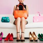 Melyik cipőt választanád? Csillagjegyed elárulja